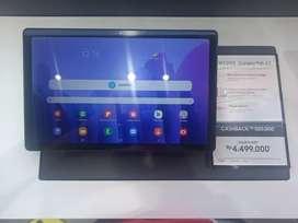 Kredit Tab Samsung A7 Promo Free Admin+Cicilan Rendah