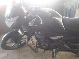 Honda unicorn 150 for sale