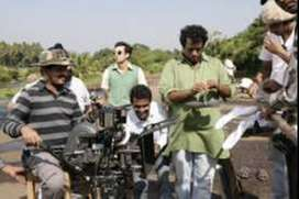 FILM SHOOTING WORK URGENT REQUIREMENT  MALE / FEMALES AND KIDS