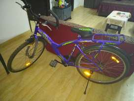 Excellent Condition Ranger Cycle for Adults