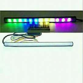 LED Rem RGB 3in1 Sein Running