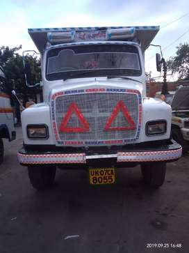 All pepper is completed  parmit 2024. havy duty vehicle