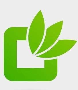 Online E commerce portal for sale