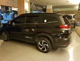 Sewa mobil Jakarta Timur