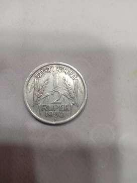 Coin collection old coins unique coin