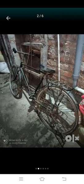 1000 me cycle bech raha hun