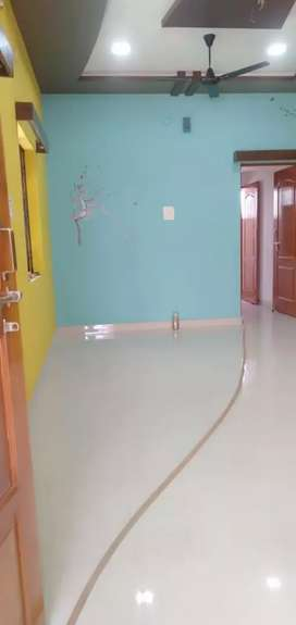2bhk 30x50 1500sqft independent house in a fast growing posh colony