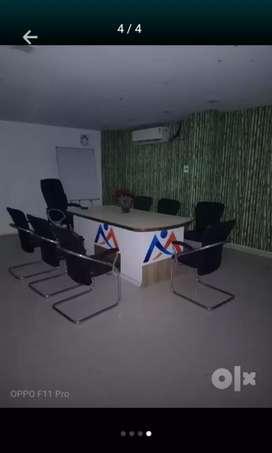Office space for Rent Indira Nagar