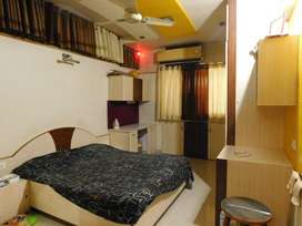 3 BHK | BEST LOCATION IN PANVEL