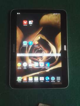 Sumsung tab 3 for sale