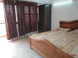 Independent Room for Bachelor Boys/ Girls
