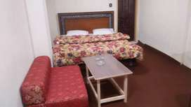 Hotel Appartment