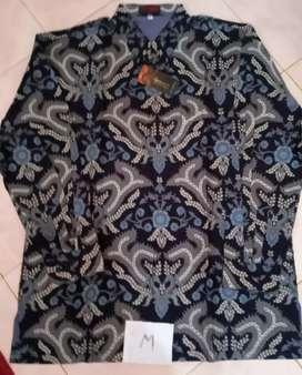 Batik halus premium