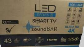 LED TV WHOLESALE RATE