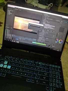 buka hp terkunci,flash hp,install laptop dan pengisian game