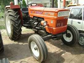Fiat tractor 640 engine for sale