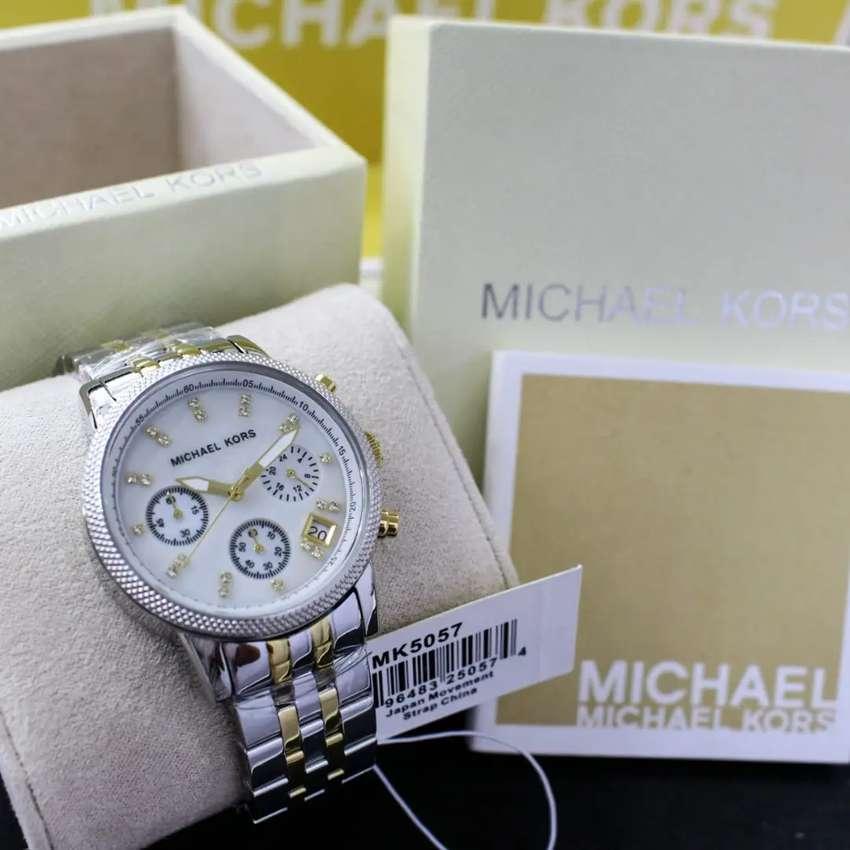 Michael Kors MK 5057 Original 0