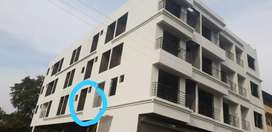 1Rk flat for Sale in Taloja Ph.2 ( Ghot )