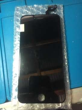 Layar lcd iphone 6s plus udah termasuk ongkos