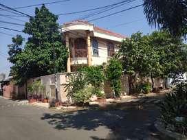 Rumah murah strategis di Komp Perum Citra Garden-Kalideres