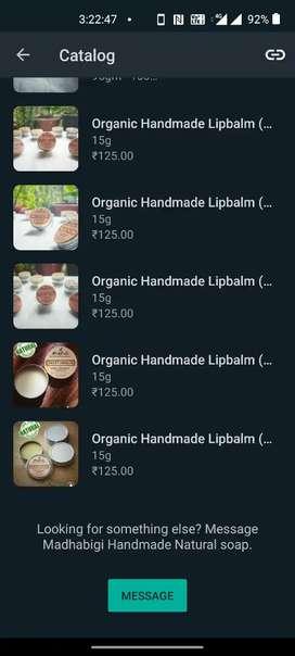 Manipur products nae shijannabyo ahkhoigi pothok shingjiju