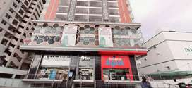 Showrooms available for lease/rent on Main Tonk Road, Jaipur