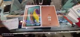 Samsung Tab Se5 CREDIT FREE DP bisa TT