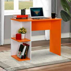 Computer table study table