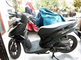 Jual Honda Beat 2021