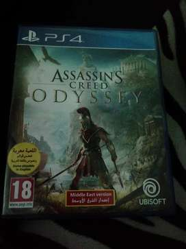Assassin's creed odyssey for sale..... Ac odyssey