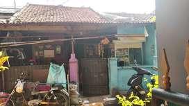 Dijual Rumah Kos-kosan 2 kamar di Kranji bekasi(J0484)