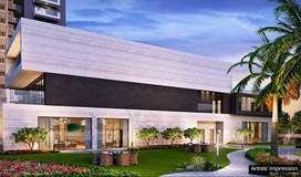 2 BHK Flats for Sale in Emaar Digi Homes in Sector 62, Gurgaon