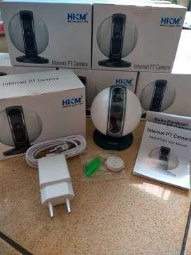 Murah  paket cctv online Lengkap IC SONY Cctv Camera Outdor Black & Wh