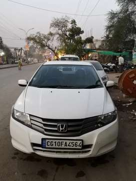 Honda City In good condition For Sale