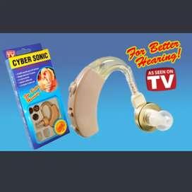 Hearing ads alat bantu dengar