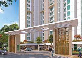 need to telecaller runwal my city project in dombivali