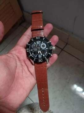 Di jual jam tangan fosil istimewa