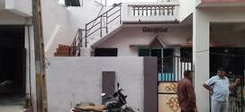Makan bhade apvanu khalilpur road house for rent