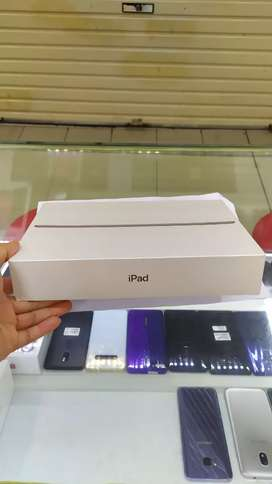 Apple Brand New iPad Mini 5 64GB Wifi Only Kredit Mudah dan Cepat.