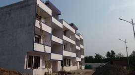 2 bhk flats in reasonable prices