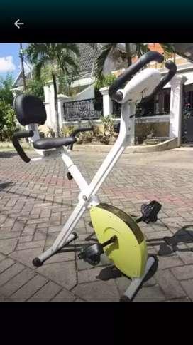 Rabo.sport x.bike statis