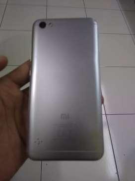 Xiaomi Note 5A 2/16 Grey