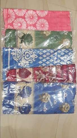 Sareea with low price