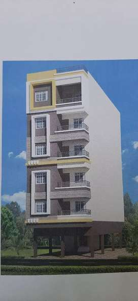 We are builders and developers at sitaramdera Area