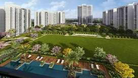1 BHK Flats for Sale in Godrej E-City