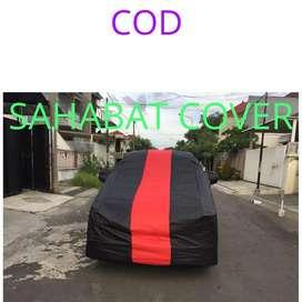 Sarung baju selimut mantel bodycover mobil 2