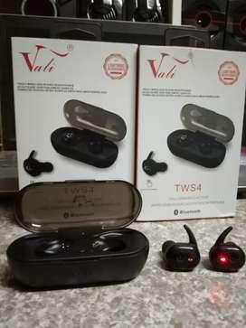 Bluetooth headphone ,  Bluetooth speaker , home theatre , brand new