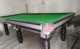 pool table,  Billiard Pool table
