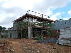 #scaffolding, andang,  #(268)
