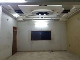 Dont miss 150yd 2bed dd beautiful portion vip blck3 gulistan johar